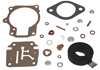 Sierra Carb Kit 18-7222