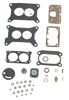 Carburetor Kit for Holley 2 Barrel