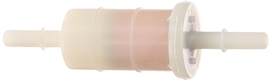 Sierra 18-7718 Inline Fuel Filter Mercury Fourstroke Verado