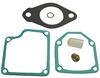 Sierra 18-7753 Carburetor Kit for DT40C,DT65,DT85,DT140
