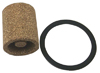 Sierra 18-7854 Carburetor Fuel Filter