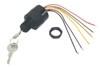 MP41070-2 Ignition Switch