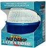 74-85460 No Damp  Ultra Dome  24 Oz