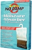 74-85470 No Damp Hang Bag 14 Oz