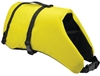 Stearns Doggy Life Vest XLY 106-6551XLY