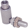 31799001 Morse Ball Joint-30 Series