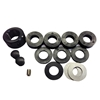 40735C Spacer Kit UC120 / UC128-SVS Cylinder