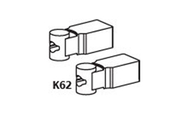 K62 Connection Kits 40147 J