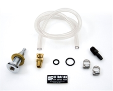 Remote Fill Kit Hydraulic Steering