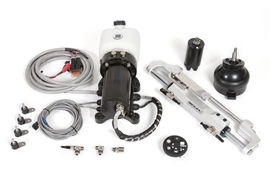 MD32-1T Outboard MasterDrive Steering System