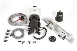 MD32-1F Outboard MasterDrive Steering System