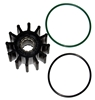 21213664 Volvo Penta Impeller Kit