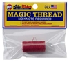 Atlas Mikes 66016 Majic Thread Red