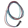 Uflex Trim Switch 216-Trim Switch