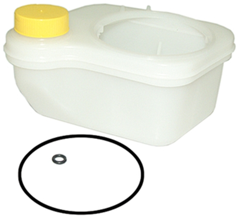 57-M531 854531 Volvo Reservoir Kit