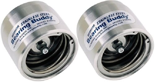 Genuine Bearing Buddy®  1781SS - SS (1.781)