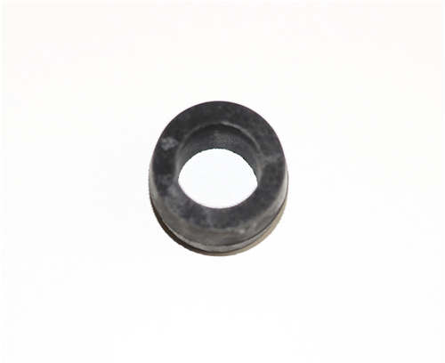 23-816599 1 Bushing Water Tube Alpha Gen II Mercury OEM