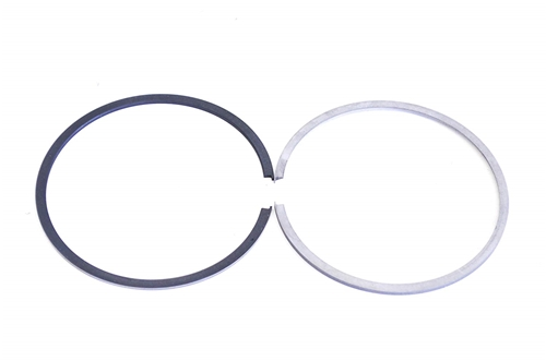Mercury OEM 39-817869A 1 Ring Set-2-Std