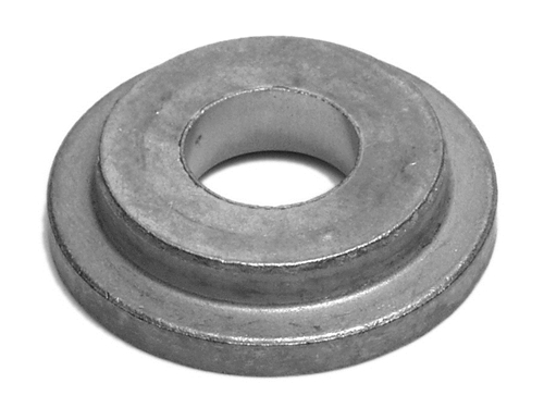 821932 Hub Thrust Washer Mercury OEM