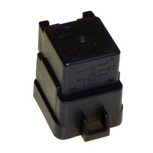 86-865202T Relay Mercury OEM Quicksilver