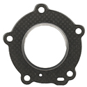 Head Gasket 5B HP 15-369010051M
