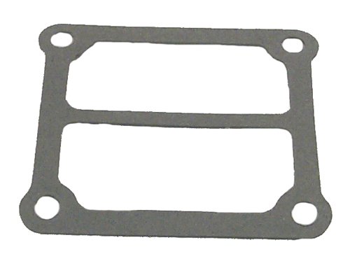 Sierra 18-0114 End Cap Gasket - Replaces 907761