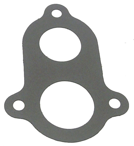 Sierra 18-0875 Thermostat Gasket Crusader