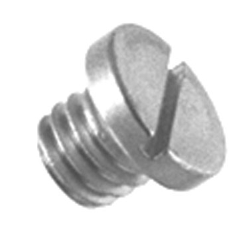Sierra 18-2387 Drain Fill Screw  OMC 307551