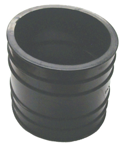 Sierra 18-2748 Exhaust Boot