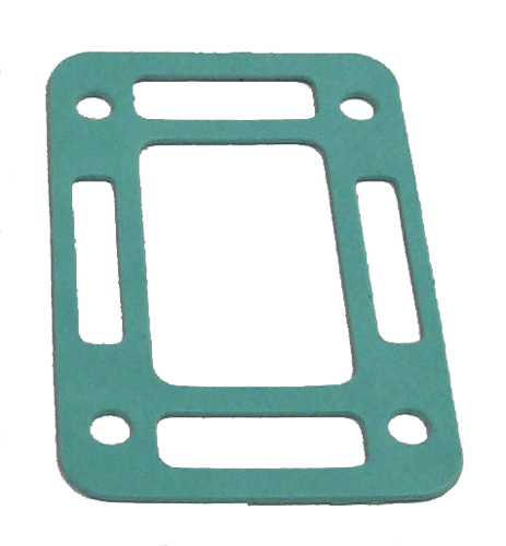 Sierra 18-2854 Exhaust Riser Gasket - Use with 18-1999