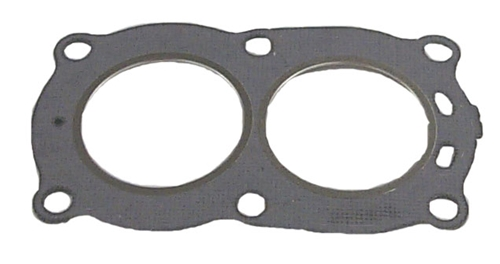 Sierra 18-2888 Johnson Evinrude OMC Head Gasket 2.5-4.5HP