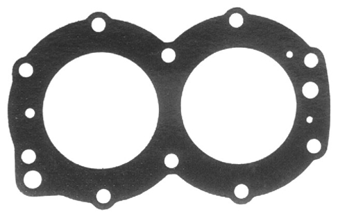 Sierra 18-2952 Johnson Evinrude OMC Head Gasket 7.5HP
