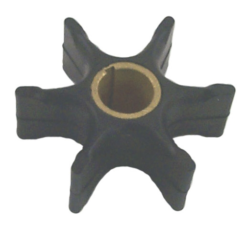 Sierra 18-3043 Johnson Evinrude Impeller 85-235 HP