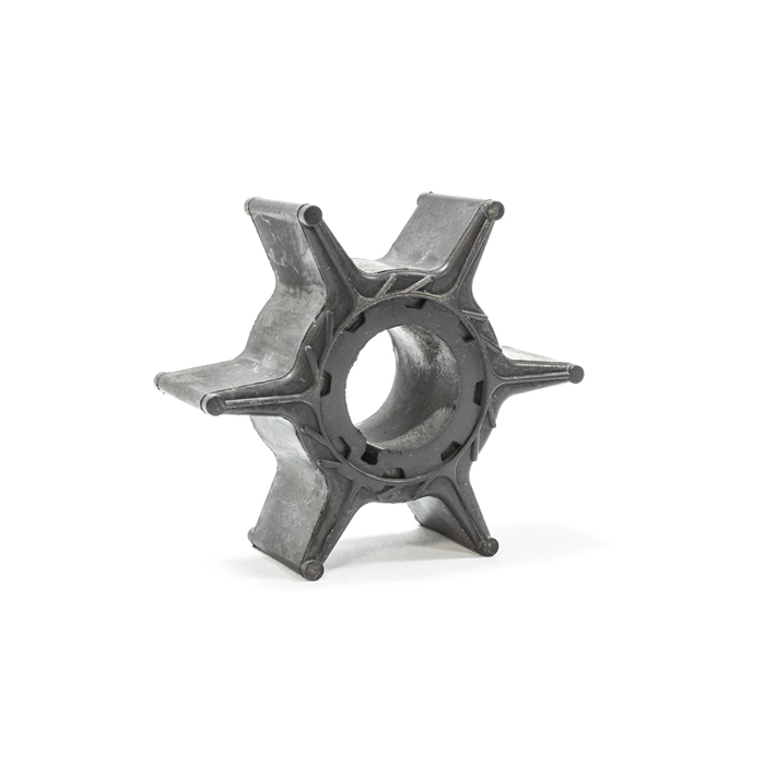 Sierra 18-3068 Water Pump Impeller Yamaha Outboards