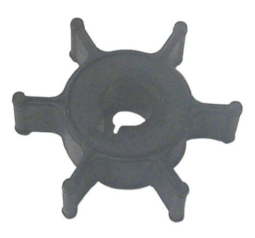 Sierra 18-3072 Mariner Impeller 2A, 2B HP