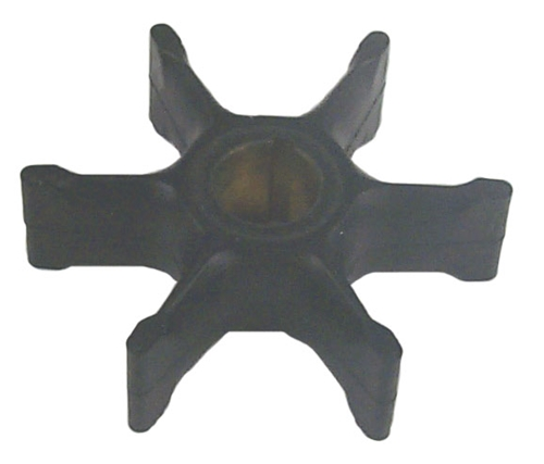 Sierra 18-3082 Johnson Evinrude Impeller 55-75 HP