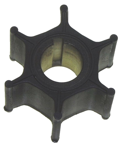 Sierra 18-3099 Water Pump Impeller for Suzuki Outboard