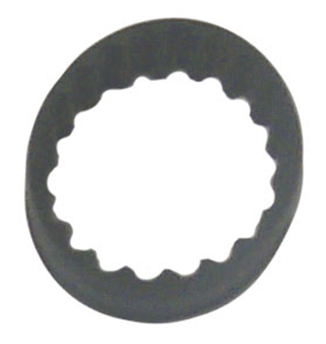 Sierra 18-3111 Water Pump Shaft Seal OMC 907774
