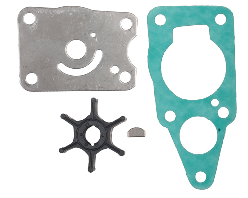 Sierra Water Pump Kit Suzuki 18-3260