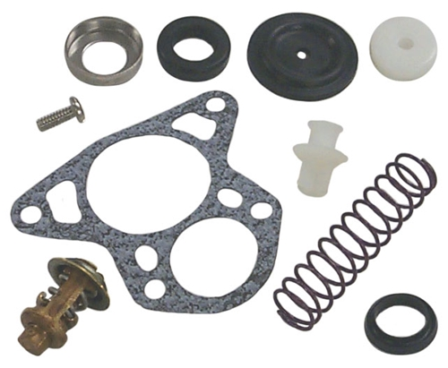 Sierra 18-3674 Johnson Evinrude V6 Kit