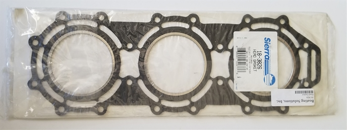 Sierra 18-3826 Head Gasket Suzuki Outboard Model 150, 175 & 200