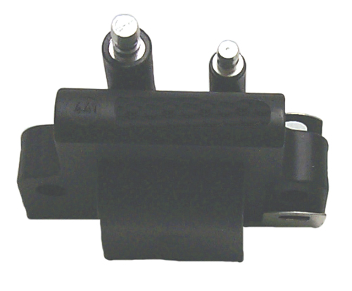 Sierra 18-5179 Ignition Coil Plug In 4-85 90-235 hp Sail Drive