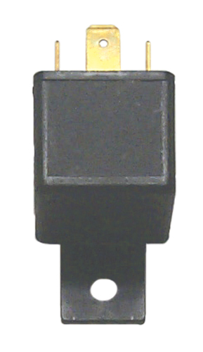 Power Trim Relay Volvo Penta - AQ270 & AQ280