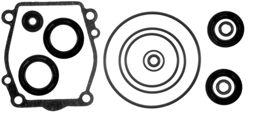 Sierra 18-8335 Lower Unit Seal Kit All V-6s